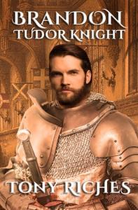 02_Brandon Tudor Knight